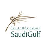 Saudi Gulf Airlines