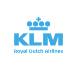 KLM Royal Dutch