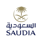 Saudi Arabian Air