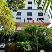 Book Hotels In Deccan Gymkhana Pune 20 Hotels In Deccan