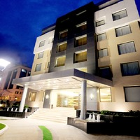 Book Hotels In Wakad Pune 8 Hotels In Wakad